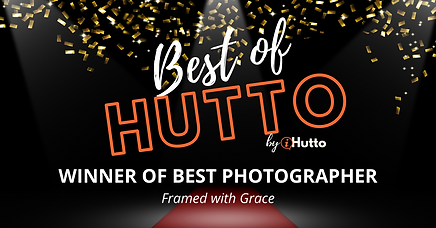 Best Photographer - Framed with Grace.pn