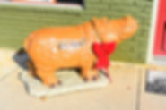 Chamber Hippo.jpg