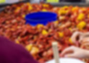 Crawfish Festival in hutto texas things to do in hutto