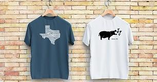 hutto tshirts merchandise hutto souvenir