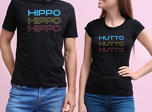 where to get hutto tshirts where to buy