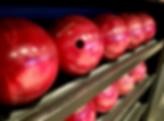 Sparetime Bowling Balls by iHutto