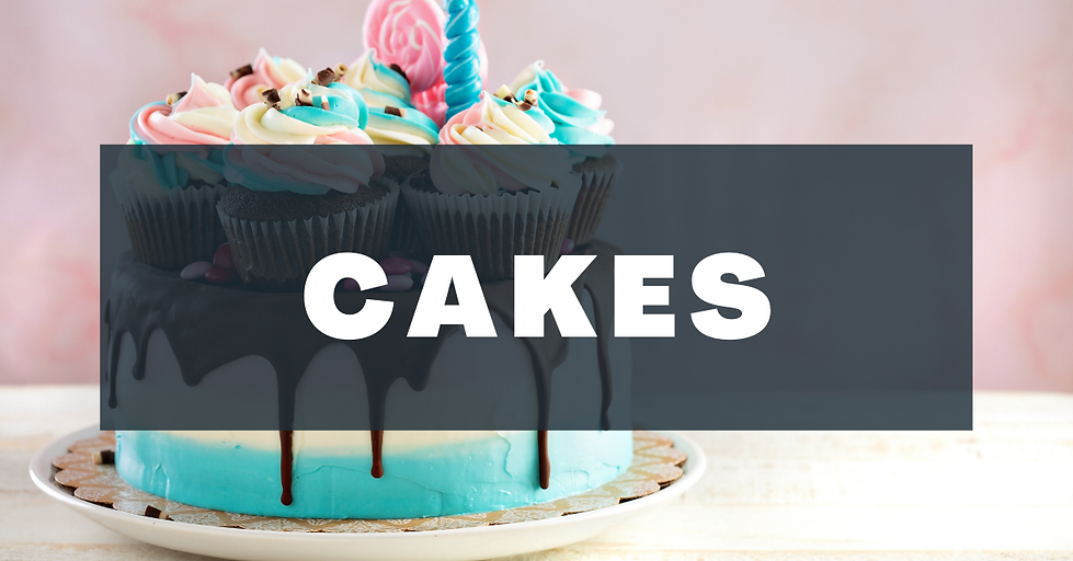 cakes in hutto bakeries in hutto where to get a birthday cake in hutto best cake in hutto