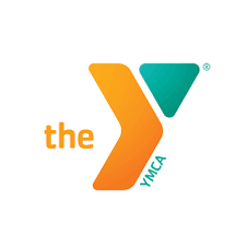 hutto ymca.png