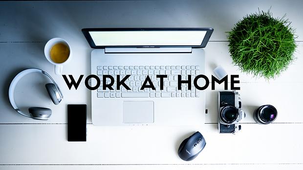 hutto jobs work at home remote jobs start online business