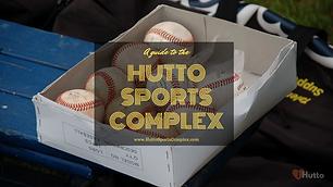 hutto sports complex hutto texas around