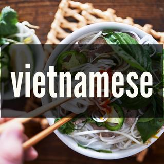 vietnamese food in hutto tx