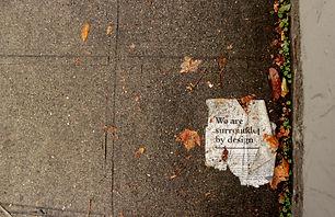 concrete repair in hutto tx sidewalk rep