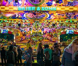 Texas Amusement Parks (16).png