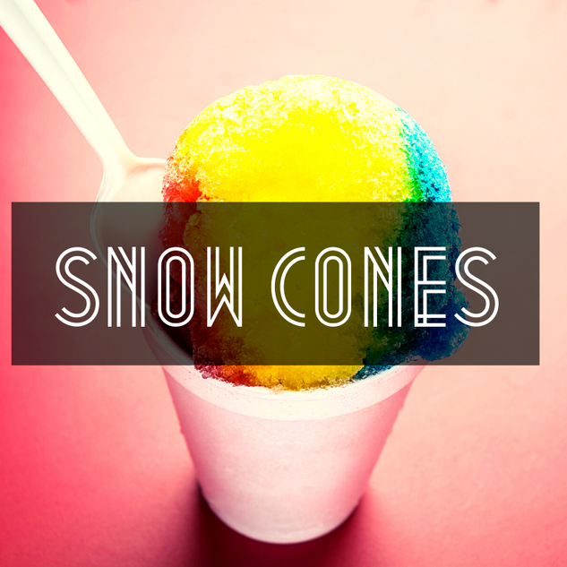 snowcones in hutto snow cones hutto tx.p
