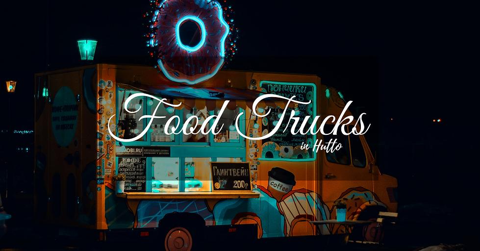 food trucks in hutto food trucks food tr