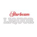 Starbeam Liquor Hutto TX