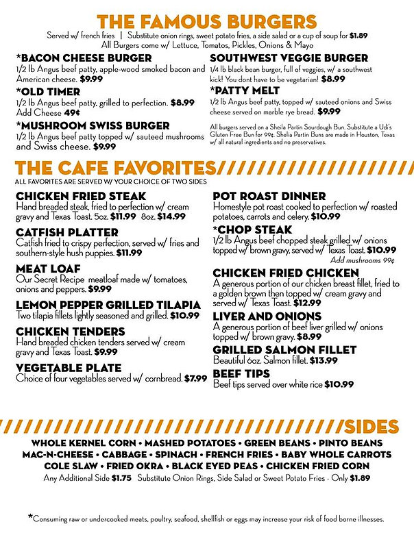 Hippo Cafe Menu 2.jpg