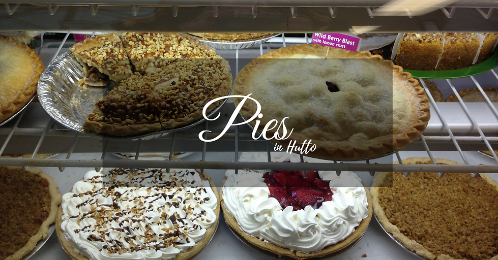 where to buy pies in hutto tx pies cafes