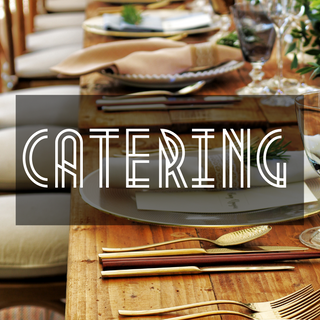 catering companies in hutto catering