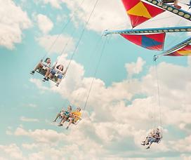 Texas Amusement Parks (11).png