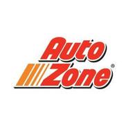 Auto Zone Hutto TX