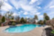 pool care in hutto swimming pool service