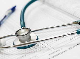 health insurance providers in hutto texa