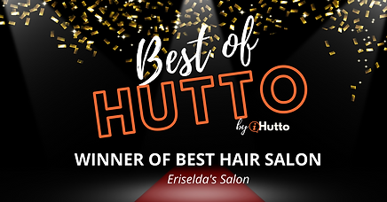 Best of Hair Salon in Hutto TX.png