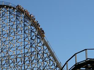 Texas Amusement Parks.png