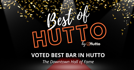Best bar in Hutto.png