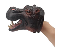 hippo hand puppet.png