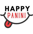 happy panini hutto texas