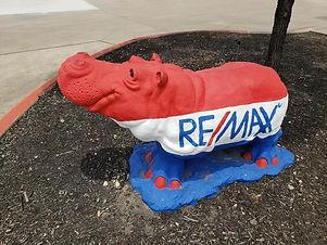 Remax Hutto Vision Real Estate  Hutto Te