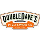 Double Dave's Hutto, Texas