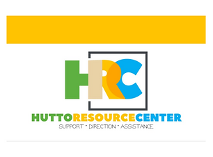 hutto resource center hutto texas food b