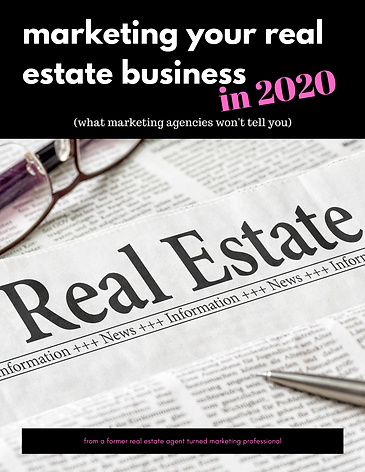 Real Estate Marketing Book (3).png
