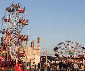 Texas Amusement Parks (2).png