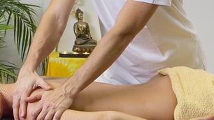 massage in hutto texas