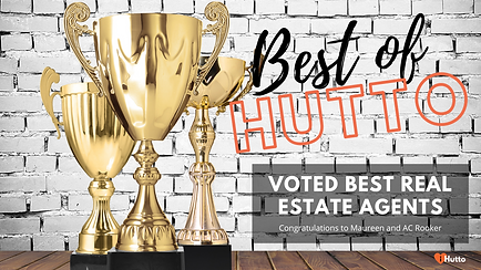 best real estate agents in hutto tx