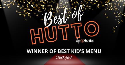 Best Kids Menu in Hutto TX.png