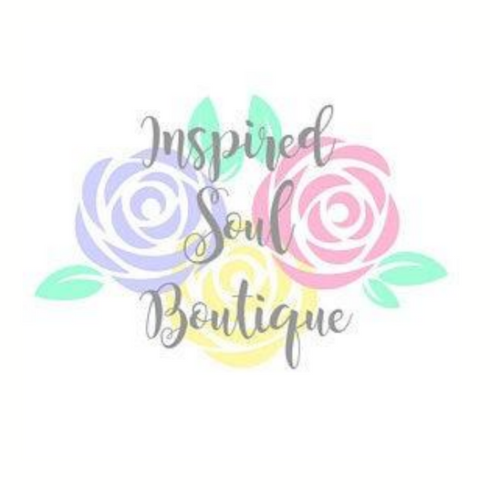 Inspired Soul Boutique