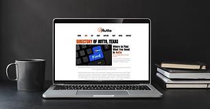 hutto directory find in hutto businesses