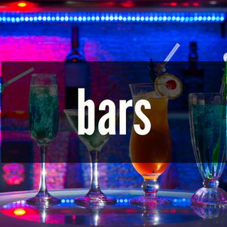 bars in hutto texas happy hour in hutto texas