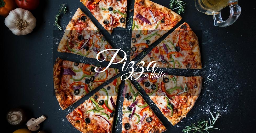 pizza in hutto order pizza in hutto tx p