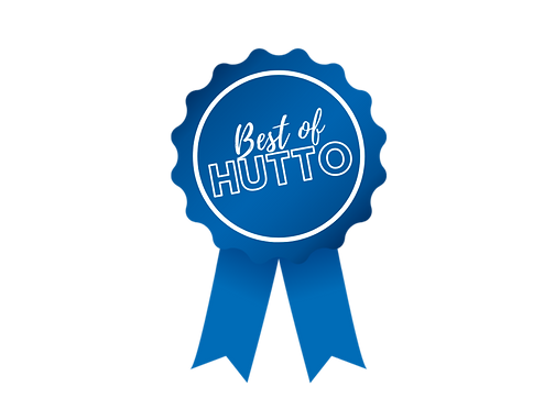 Best of Hutto Logo 2.png