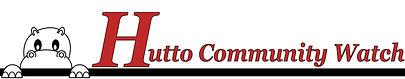 Hutto Community Watch_1.jpg