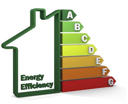 Energy Efficient Windows & Doors Cotswold Creative Living