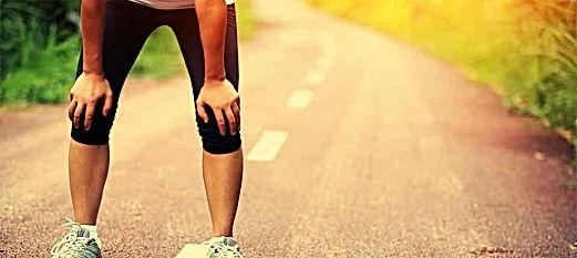 Ostéopathie paris 11 sportifs