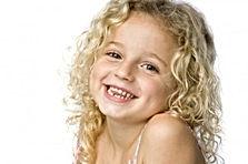 ostéopathe paris 14, bon ostéo 75014 enfants