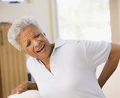 Ostéopathie paris pour les séniors