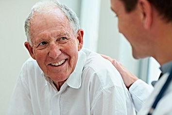 Ostéopathie personne agée paris 11