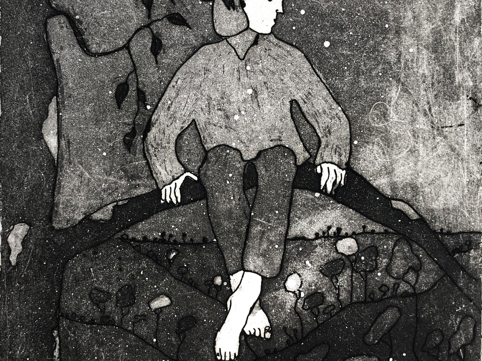 Trudy Goodwin