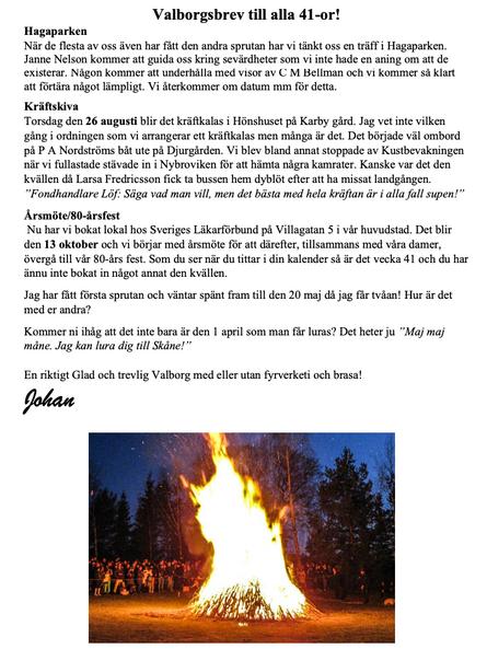 Valborgsbrev 21-04-18.png