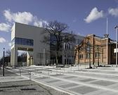 Musikhögskolan.png